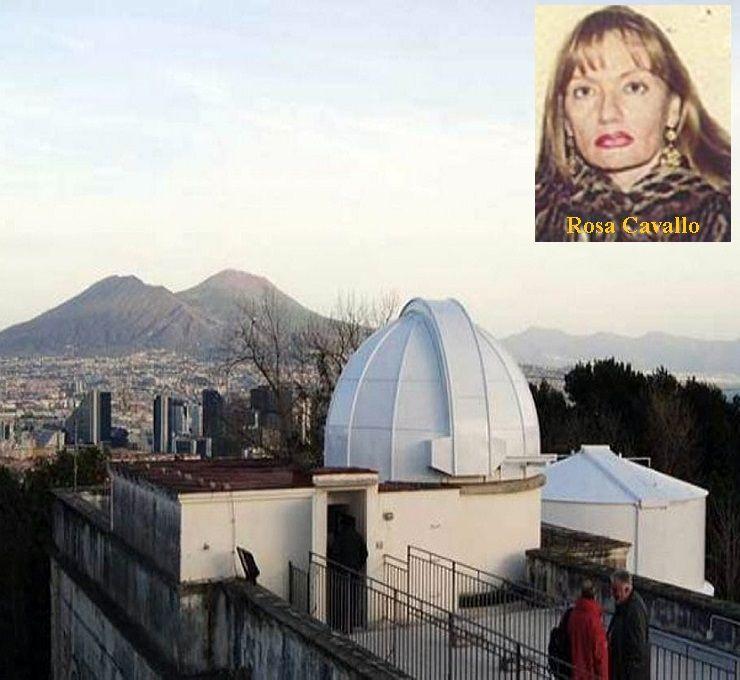 DIREZIONE_AL_FEMMINILE_PER_L'OSSERVATORIO_ASTRONOMICO_DI_CAPODIMONTE