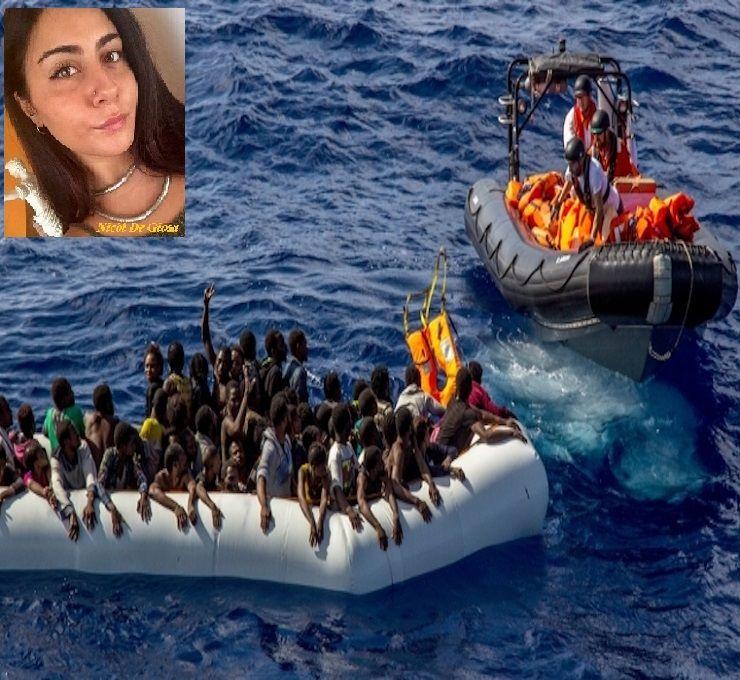 Emergenza_migrazione