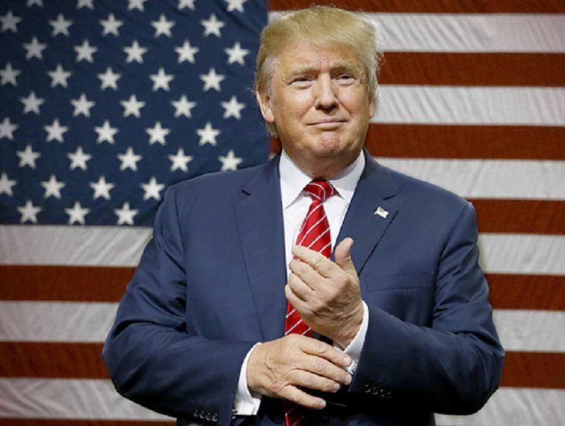 DONALD_TRUMP_PRESIDENTE_DI_UN_RINNOVATO_SOGNO_AMERICANO