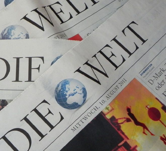 Die_Welt:_-quot;Mafia_in_Italia_aspetta_soldi_da_Ue-quot;