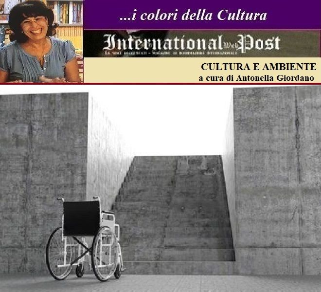 DISABILI_O_SUPER-ABILI