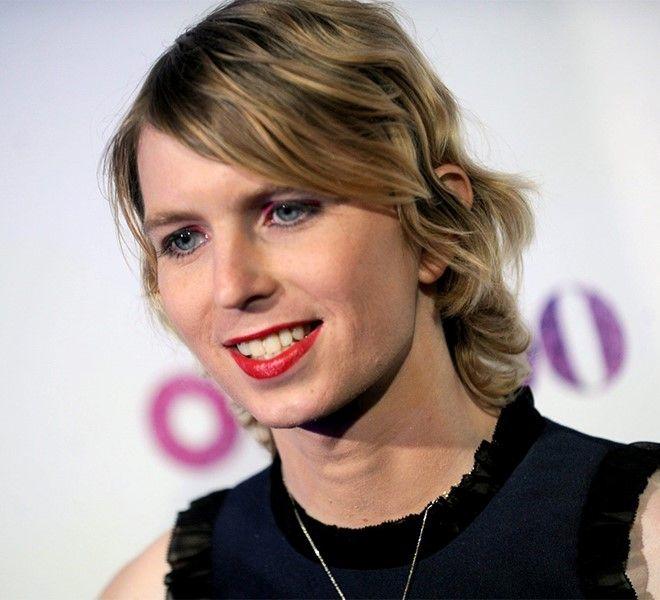 Disposto_il_rilascio_di_Chelsea_Manning,_fonte_di_WikiLeaks