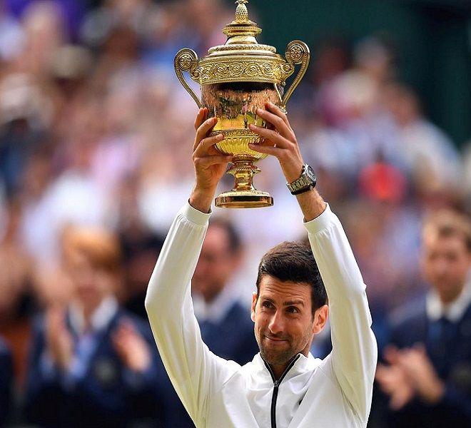 Djokovic_re_di_Wimbledon