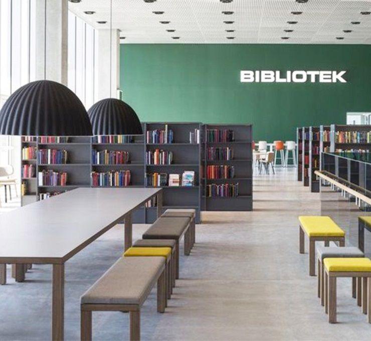 Dokk1:_l'innovativa_biblioteca_della_città_danese_di_Aarhus