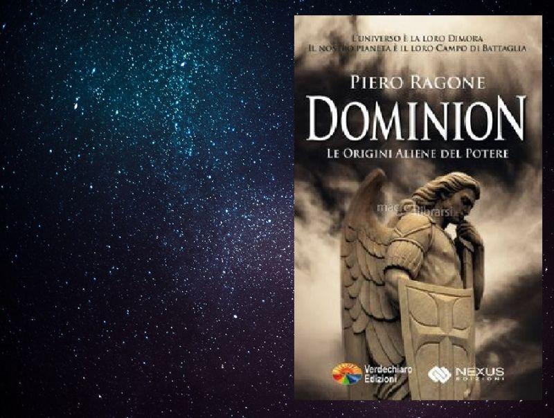 Dominion__Il_nostro_pianeta_e_le_influenze_celesti