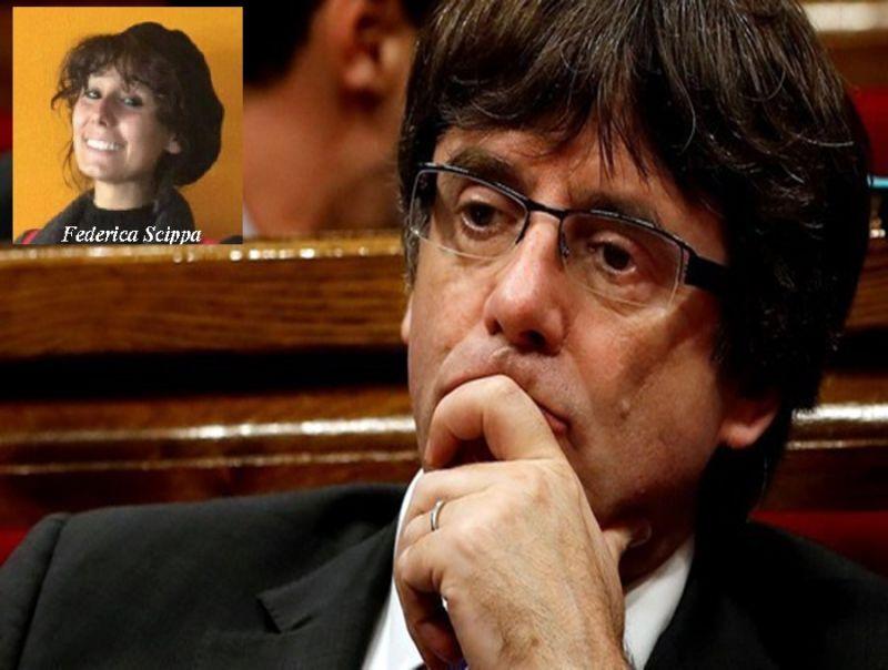 Catalogna,_prosegue_la_lotta_per_l'indipendenza
