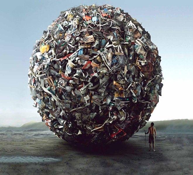 Dove_vanno_a_finire_i_nostri_rifiuti