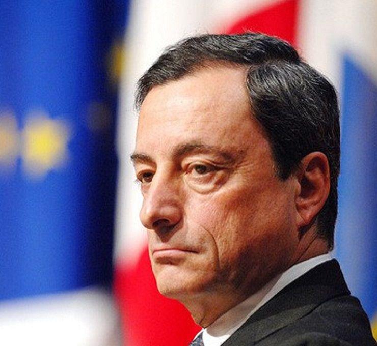Draghi:_-quot;Improbabile_recessione_in_Italia-quot;