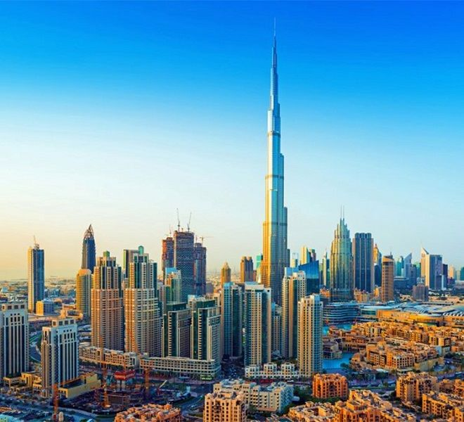 Dubai:_donna_inglese_viene_arrestata_per_un_commento_su_Facebook