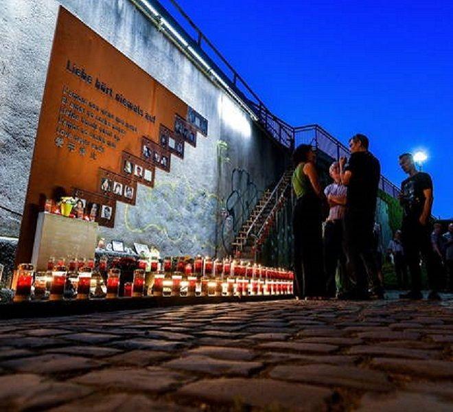 Duisburg__Dopo_dieci_anni_finisce_con_l'archiviazione_il_processo_per_il_massacro_Love_Parade_