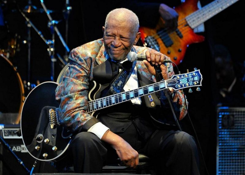 E'_MORTO_B_B_KING,_MITO_DEL_BLUES