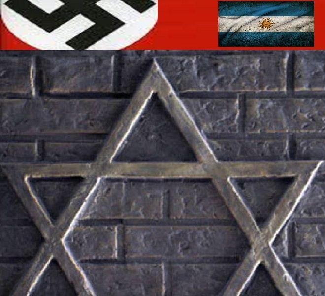 ECCO_COME_L'ARGENTINA_COPRÌ_I_NAZISTI