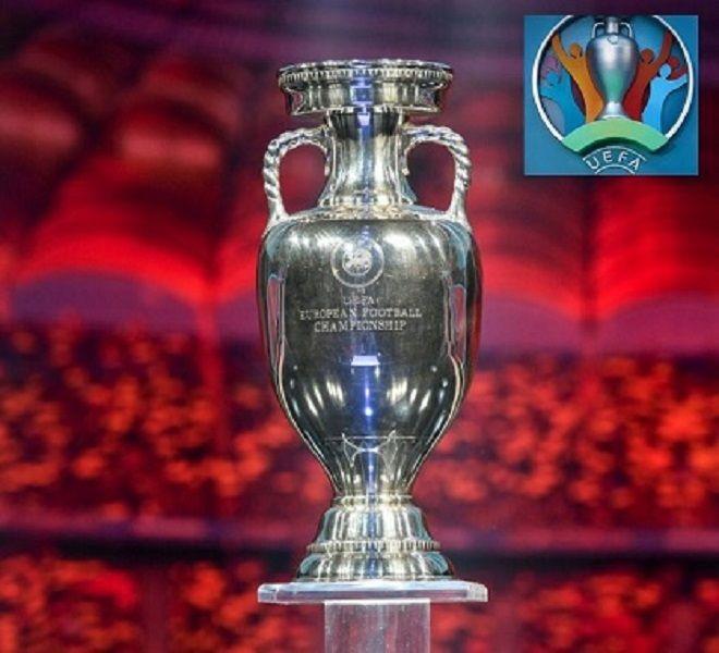 EURO_2020,UEFA:-quot;FINALE_RESTA_A_LONDRA-quot;
