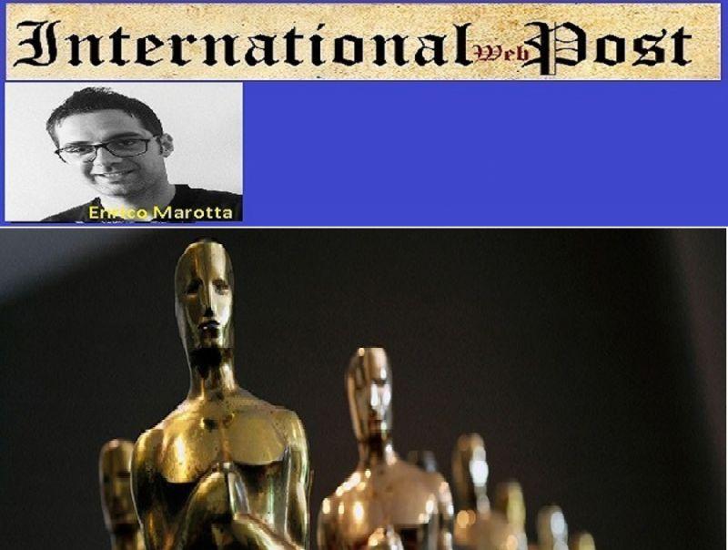 Oscar_2018:_in_corsa_14_film_italiani