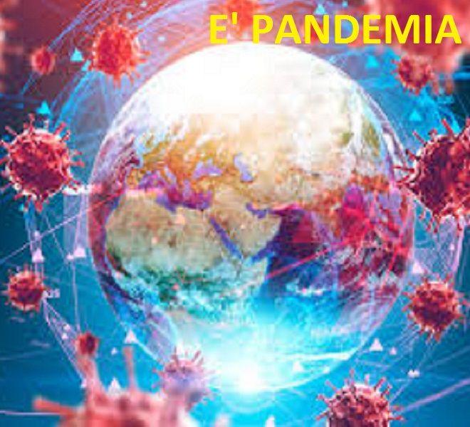 Coronavirus,_Oms:_-quot;E'_pandemia-quot;