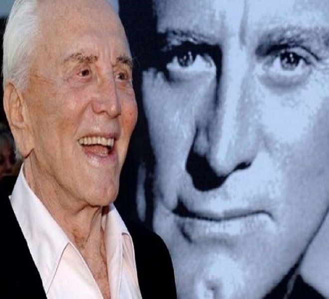 E__morto_Kirk_Douglas_leggenda_di_Hollywood.jpg