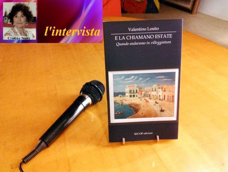 """""""E_la_chiamano_estate"""",_il_nuovo_libro_di_Valentino_Losito"""