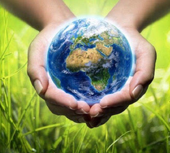 Earth_Day_2021