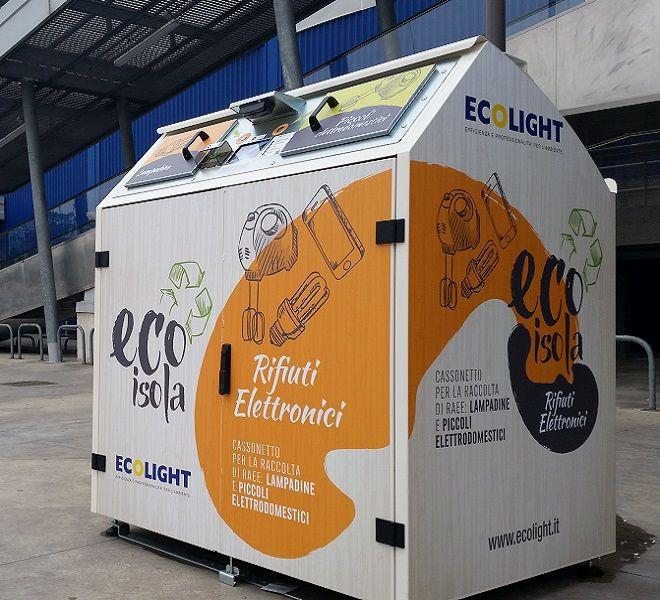 Ecolight_ecco_come_gestire_i_RAEE_ai_tempi_del_Coronavirus