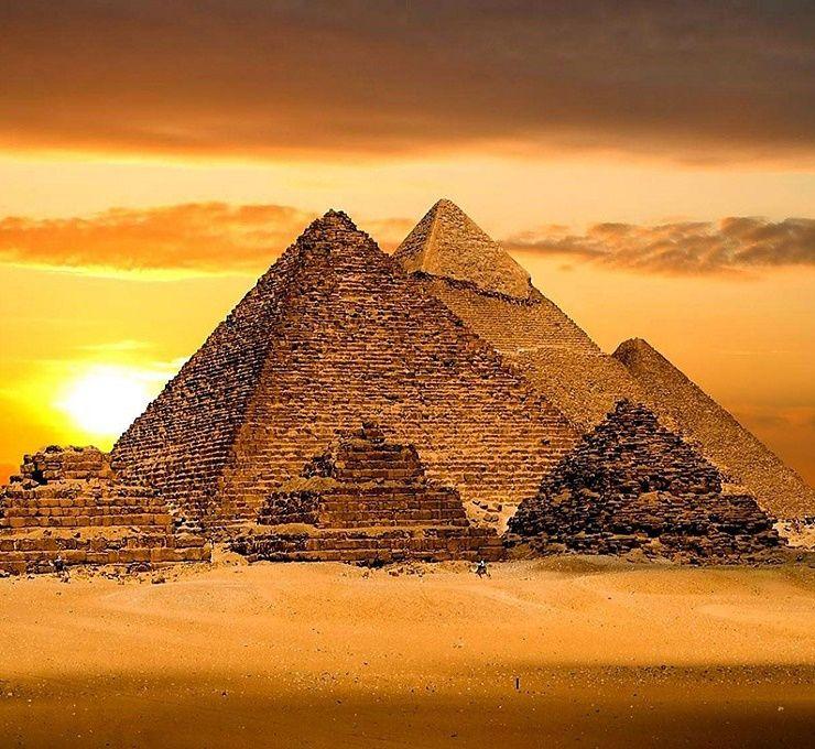 Egitto:_condannati_a_morte_75_manifestanti_anti_al-Sisi