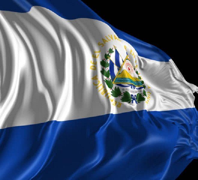 """El_Salvador:_membri_di_gang_rivali_rinchiusi_in_cella_con_i_propri_""""nemici""""_"""