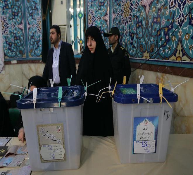 Elezioni_Iran