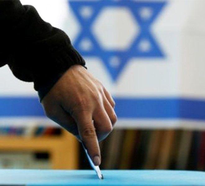 Elezioni_in_Israele