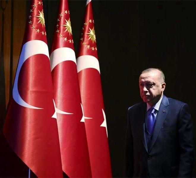 Erdogan_annuncia_il_sostegno_militare_al_governo_di_Tripoli