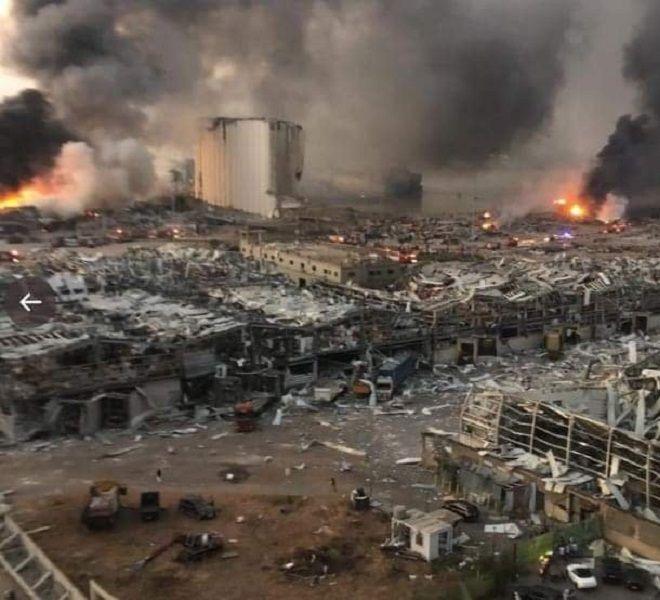 Esplosioni_Beirut