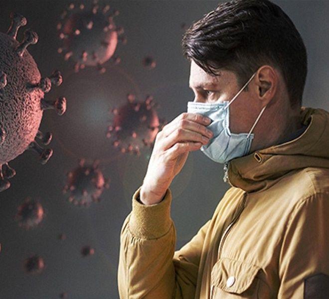 Esposizione_al_Coronavirus