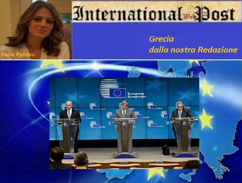 Euro_Group