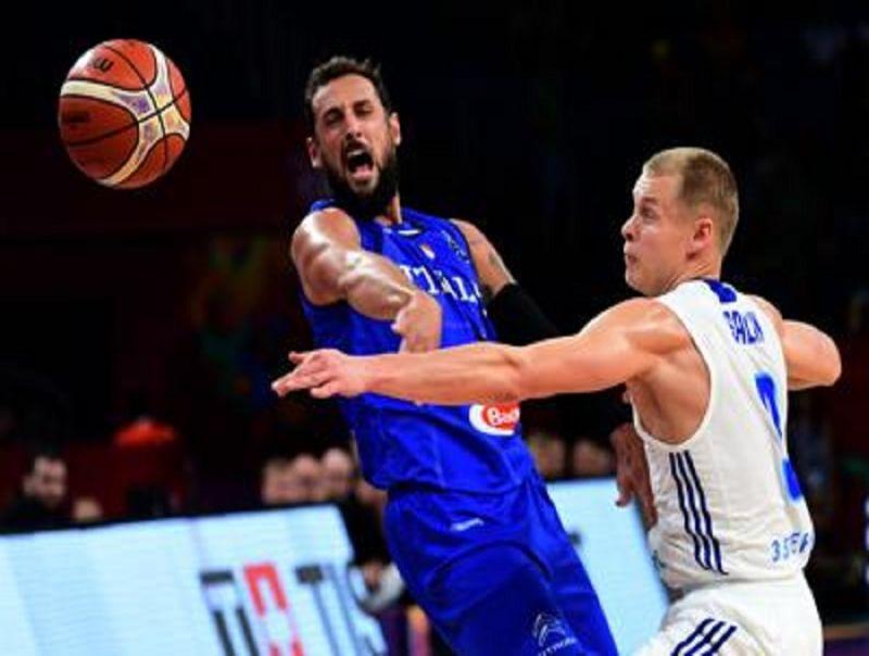 Eurobasket,_Italia_vola_ai_quarti