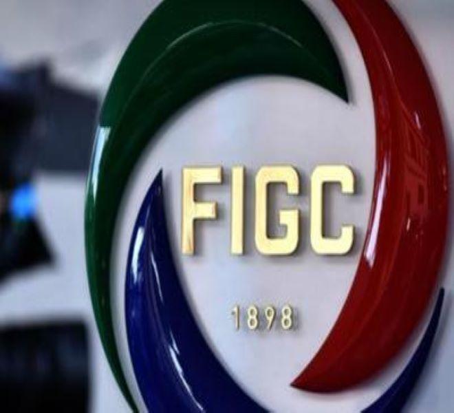 """ENCOMIO_DELLA_UEFA_ALLA_FIGC_PER_IL_PROGETTO_""""LE_REGOLE_DEL_GIOCO"""""""