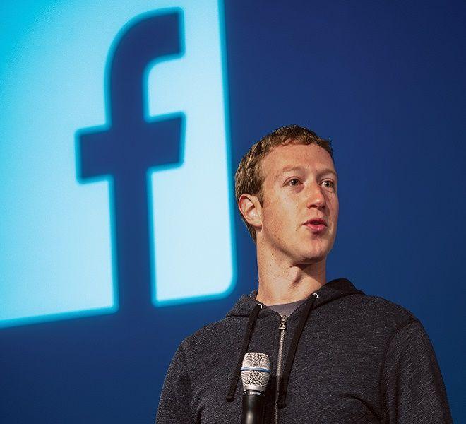 Facebook,_la_rivolta_degli_ex