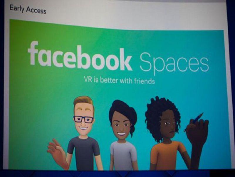 Facebook_ora_punta_sulla_realtà_aumentata_e_lancia_Spaces