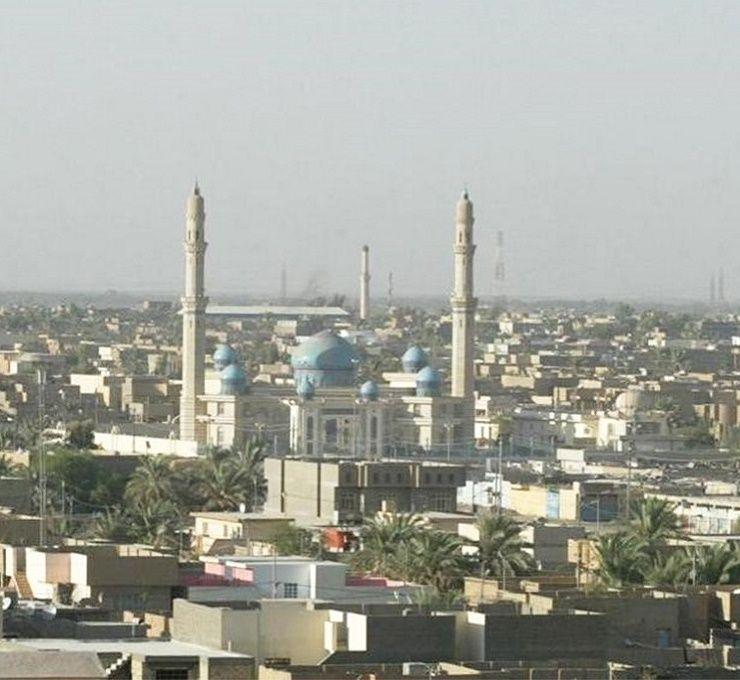 Fallujah:_il_destino_dei_reduci