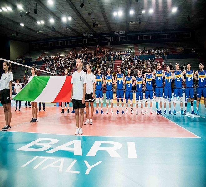 BARI_CHIAMA_TOKYO:_L'ITALVOLLEY_AD_UN_PASS_DALLE_OLIMPIADI_2020