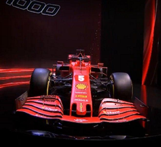 Ferrari,_ecco_la_SF1000