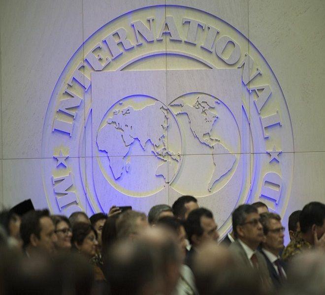 Fmi:_in_Italia_crescita_zero_nel_2019
