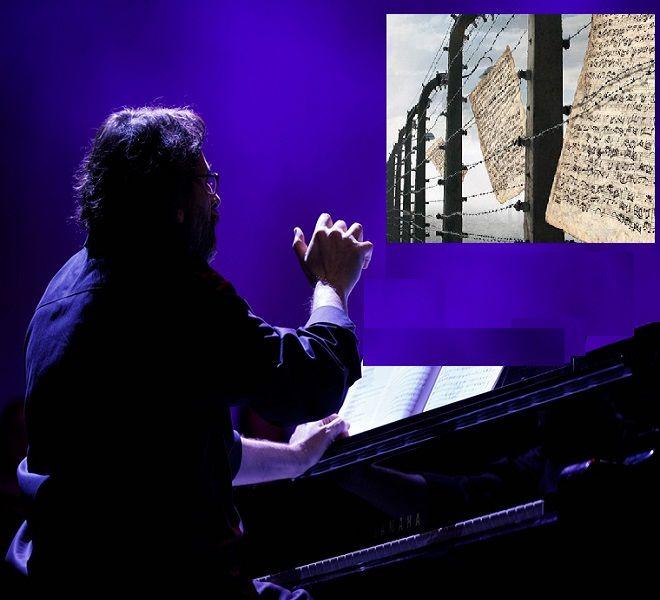 LA_MEMORIA_NELLA_MUSICA_CONCENTRAZIONARIA_DI_FRANCESCO_LOTORO