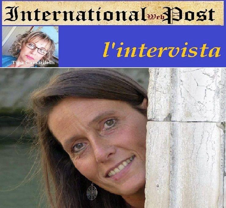 GIOVANNA_GARBUIO:_HO'OPONOPONO_OCCIDENTALE