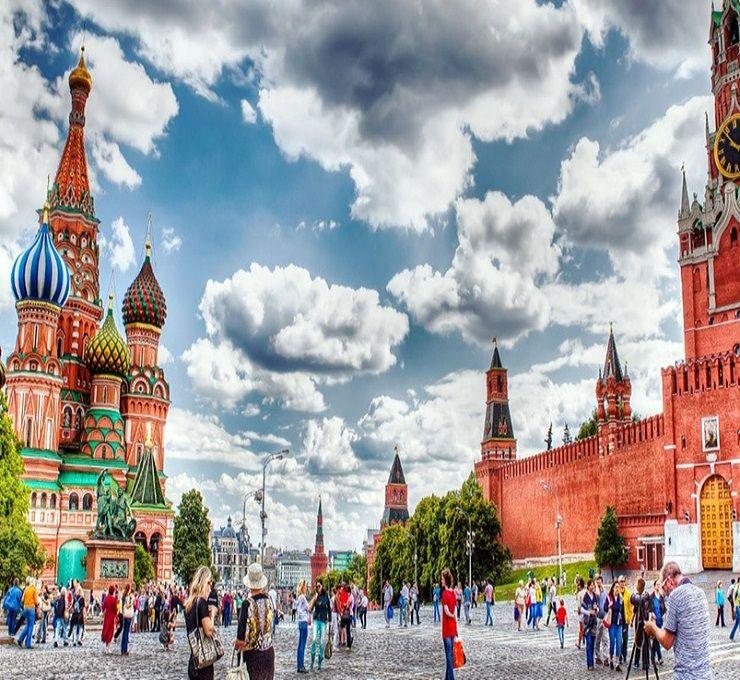 Russia:_ricoverato_l'attivista_Sergej_Udal'cov