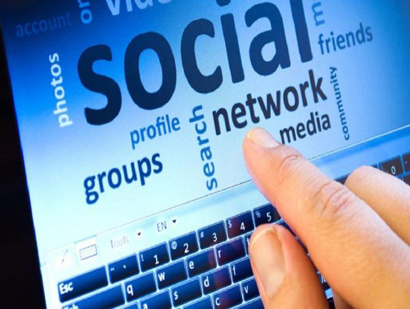 Gab,_l'insulto_libero_corre_sui_social