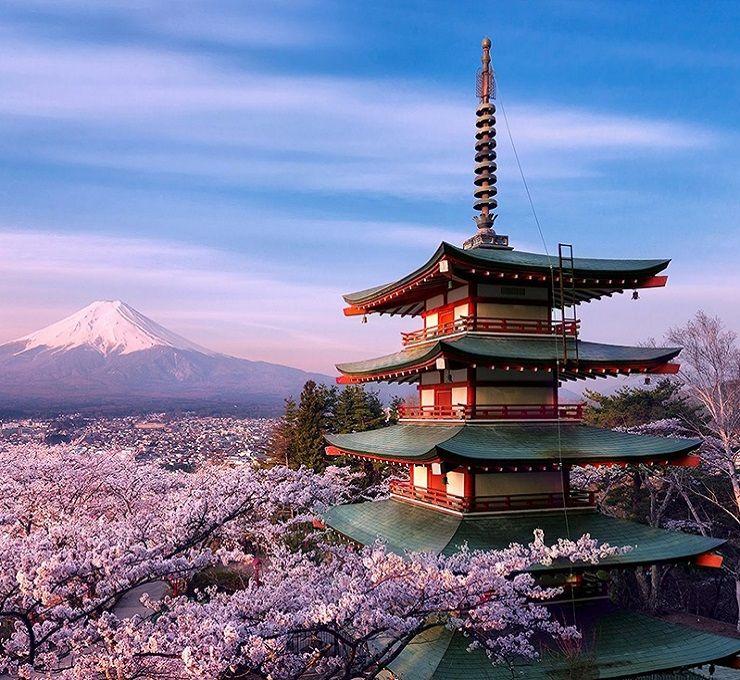 Giappone:_Shinzo_Abe_pronto_al_suo_terzo_mandato