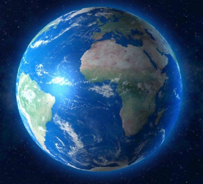 Giornata_Mondiale_della_Terra