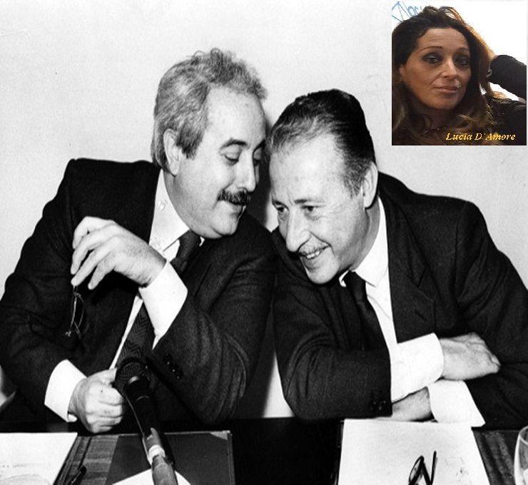 """Falcone,_Borsellino_e_gli_altri_""""eroi_moderni"""""""