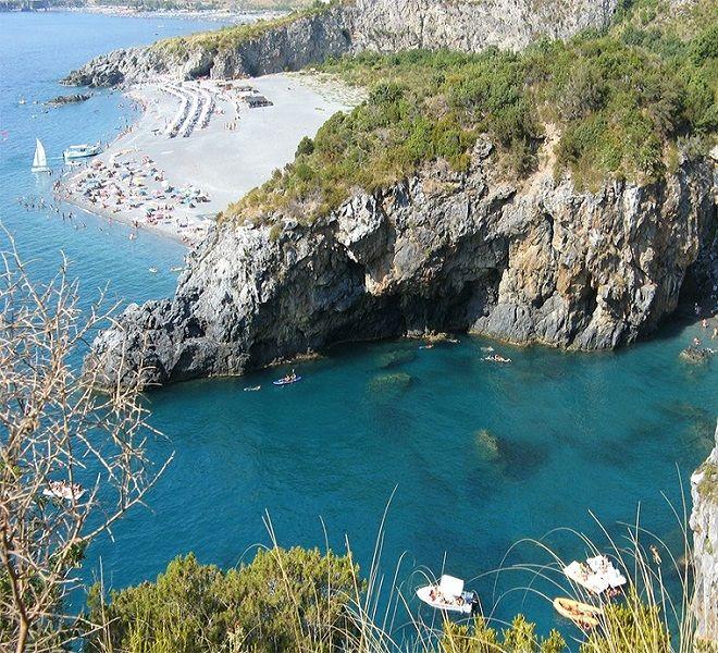 11_aprile,_Giornata_nazionale_del_mare