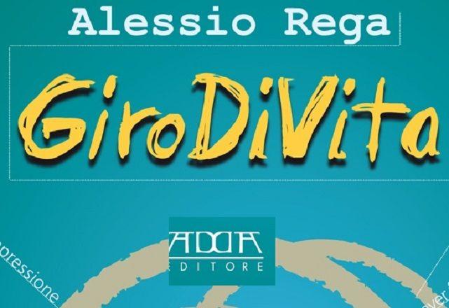 GIRO__DI__VITA_,_il_romanzo_di_esordio_di_Alessio_Rega