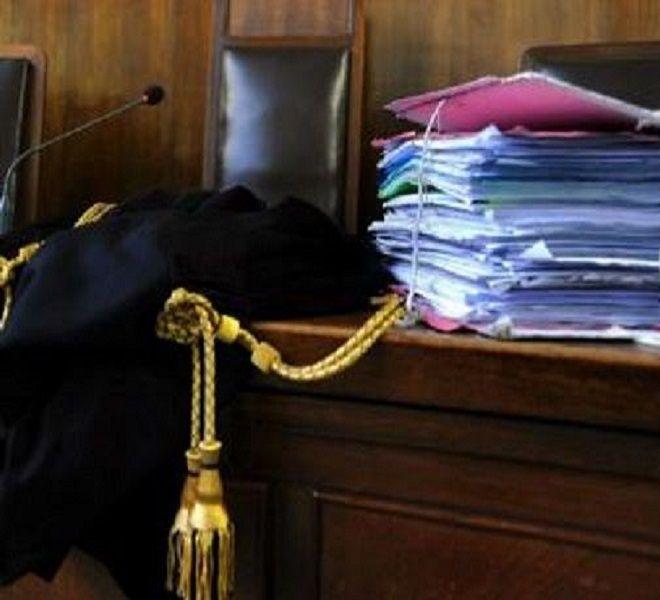 Giustizia,_accordo_su_riforma_processo_civile