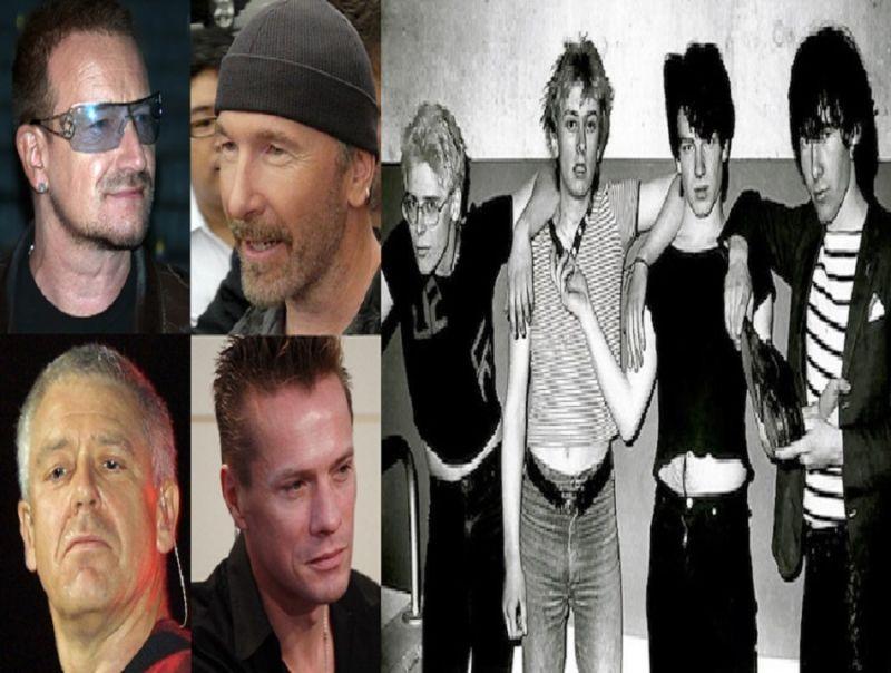 Gli_U2_fanno_40!!